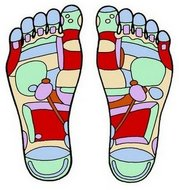 North Providence Podiatrist | North Providence Conditions | RI | North Providence Foot & Ankle |